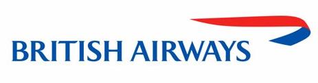 British Airways International
