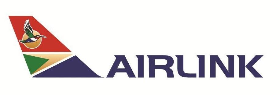 SA Airlink